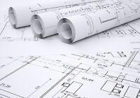 Job Title: Site Superintendent- New Construction – Low-rise  Dep