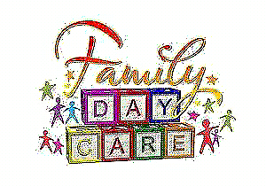 Tas Family Day Care