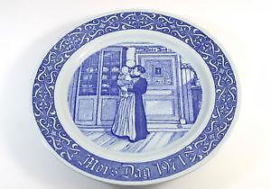 Rorstrand Pottery China Ebay
