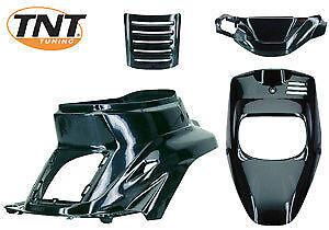 kit carenage carrosserie plastique coques mbk booster. Black Bedroom Furniture Sets. Home Design Ideas
