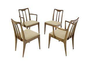 drexel chair | ebay