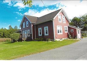 house for sale vendeuse motive
