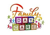Home daycare in Eastern Passage