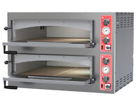 Commercial Restaurant Pizza Oven
