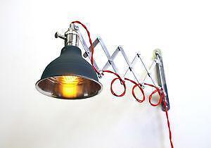 Gas Station Light Shade Ebay
