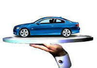 cheap car rentals - $26.99/ day includes rental insurance