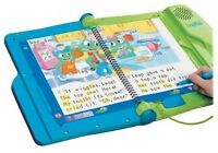 Leap Pad Original