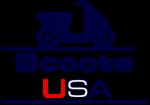 ScootsUSA_Super Fast Shipping