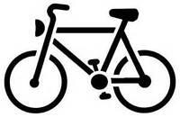 Vélo à acheter