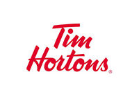 Full Time Positions - Timberlea/Chain Lake (by Costco)