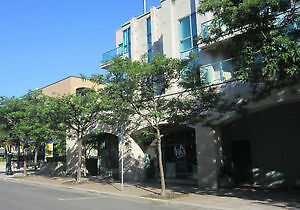 1 bedroom Condo (Trade down with your small house) Gatineau Ottawa / Gatineau Area image 3