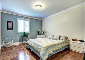 maison a vendre Gatineau Ottawa / Gatineau Area image 6