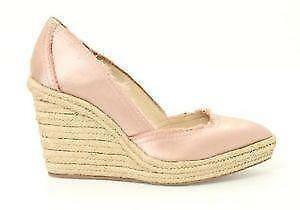 a83ad317edb Pedro Garcia  Women s Shoes