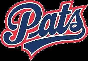 Pats tickets