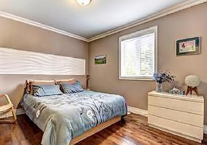 maison a vendre Gatineau Ottawa / Gatineau Area image 7