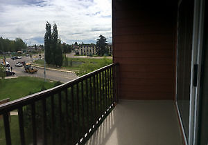 2 & 3 Beds Available in Leduc! 1/2 OFF Aprils Rent! FREE Telus