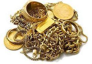 Chez Comptant Illimite.com, nous sommes  acheteur de vos bijoux en or peu importe dans l'état qu'ils se trouvent.
