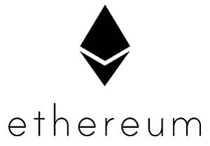 SELLING ETH ETHEREUM CRYPTO ! IN PERSON! CASH