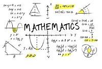 Tutorat en mathématiques : Cours, aide au devoir et révision