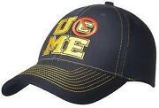 John Cena Hat