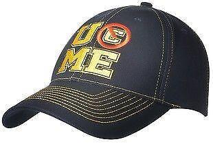 John Cena Hat Ebay