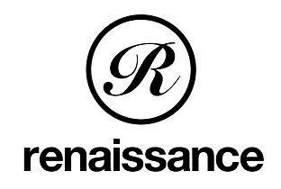 renaissance1954