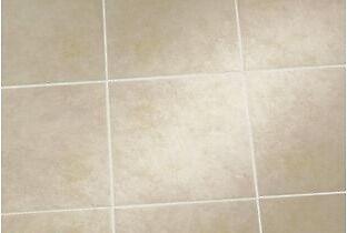 Wickes Havana Beige Matt Ceramic Floor Tile 330 X 330mm In Norbury