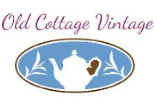Old Cottage Vintage