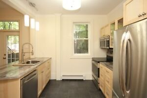 Roommates wanted - South End House