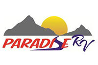 PARADISE RV IS LOOKING FOR SALES PEOPLE