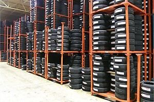 ROTHESAY POWERSPORTS TIRE SALE