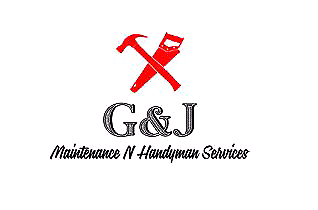 GNJ handyman services and home improvements