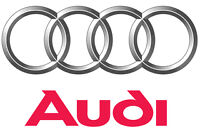 CHECK ENGINE LIGHT ON your AUDI? Only $20 for Scan Diagnostic!!!