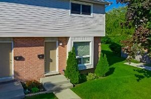 Great opportunity for first home buyers or investors!