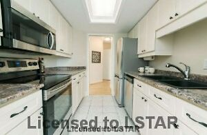 Beautiful, modern condo in the heart of downtown London London Ontario image 3