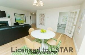 Beautiful, modern condo in the heart of downtown London London Ontario image 4