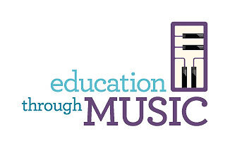 Education Through Music, Inc.