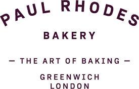 Bakery Operative