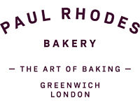 Part Time Cleaner 30hrs Greenwich Bakery