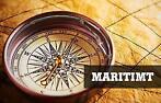 RUSTFRI HÆNGSLER FRA 13 KR !!Se Boltelageret.dk program i Maritim tilbehør i rustfri stål.Program til bådfolket som clams, wire og wirelåse, vantskruer...