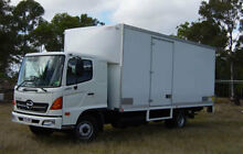 Apple Removals Hervey Bay Maryborough Fraser Coast Preview