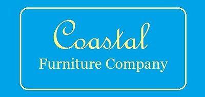 Coastal Furniture Company