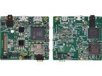 iWave presents Snapdragon 820 SBC powered with Qualcomm APQ8096 SOC