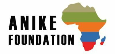Anike Foundation Incorporated