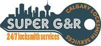 Calgary Lock Services / Emergency Locksmith Services