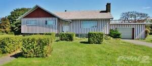 Homes for Sale in Church Point, Nova Scotia $239,000