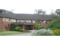 Care Assistants - Chalfont Lodge Care - Full Time/ Part Time Positions available.