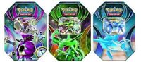 Pokemon Powers Beyond Tins Now Available @ Breakaway