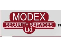 Security Guards and Night Van Driver Wanted IMMEDIATELY