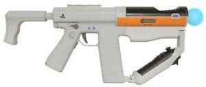 Playstation 3 PS3 Gun Controller